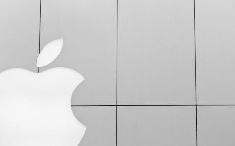 MacやiPhoneをApple Storeでお得に買う方法!ポイントが貯まる!