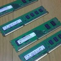 デスクトップパソコンのメモリを増設する方法