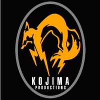 小島秀夫監督がKONAMIを退社し新会社設立!情報をまとめてみた