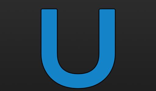 「UBiO」と「UBiO for Speaker」の違いは?