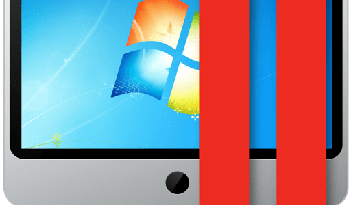 ‎Parallels Desktop 11 for Mac購入!MacBook Airでも快適!?