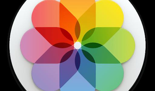 MacにiPhoneを繋いだ時に「写真」アプリを自動起動させないようにする