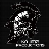 ファミ通にコジマプロダクションのインタビューが載ってるぞ!