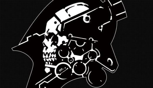 コジマプロダクション誕生!新しいロゴやWEBサイトも公開!