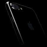 iPhoneのスクリーンショット音を消す方法