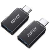 USB Type C変換アダプタ